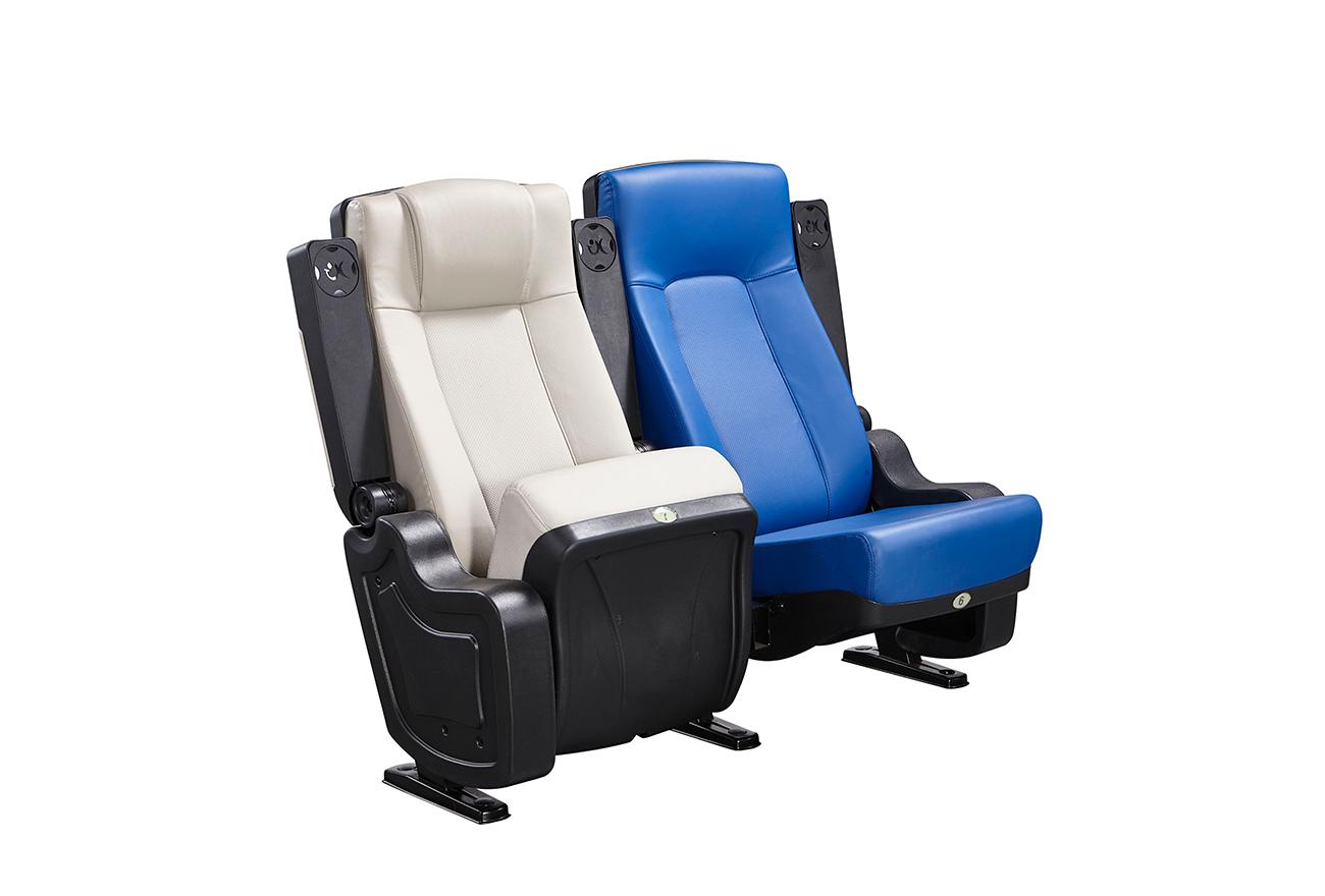 XJ-6827-1