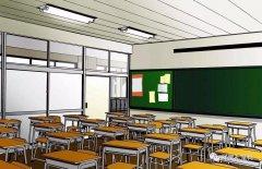 創新未來教室:從需求者的角度出發,設計符合學習者的空間