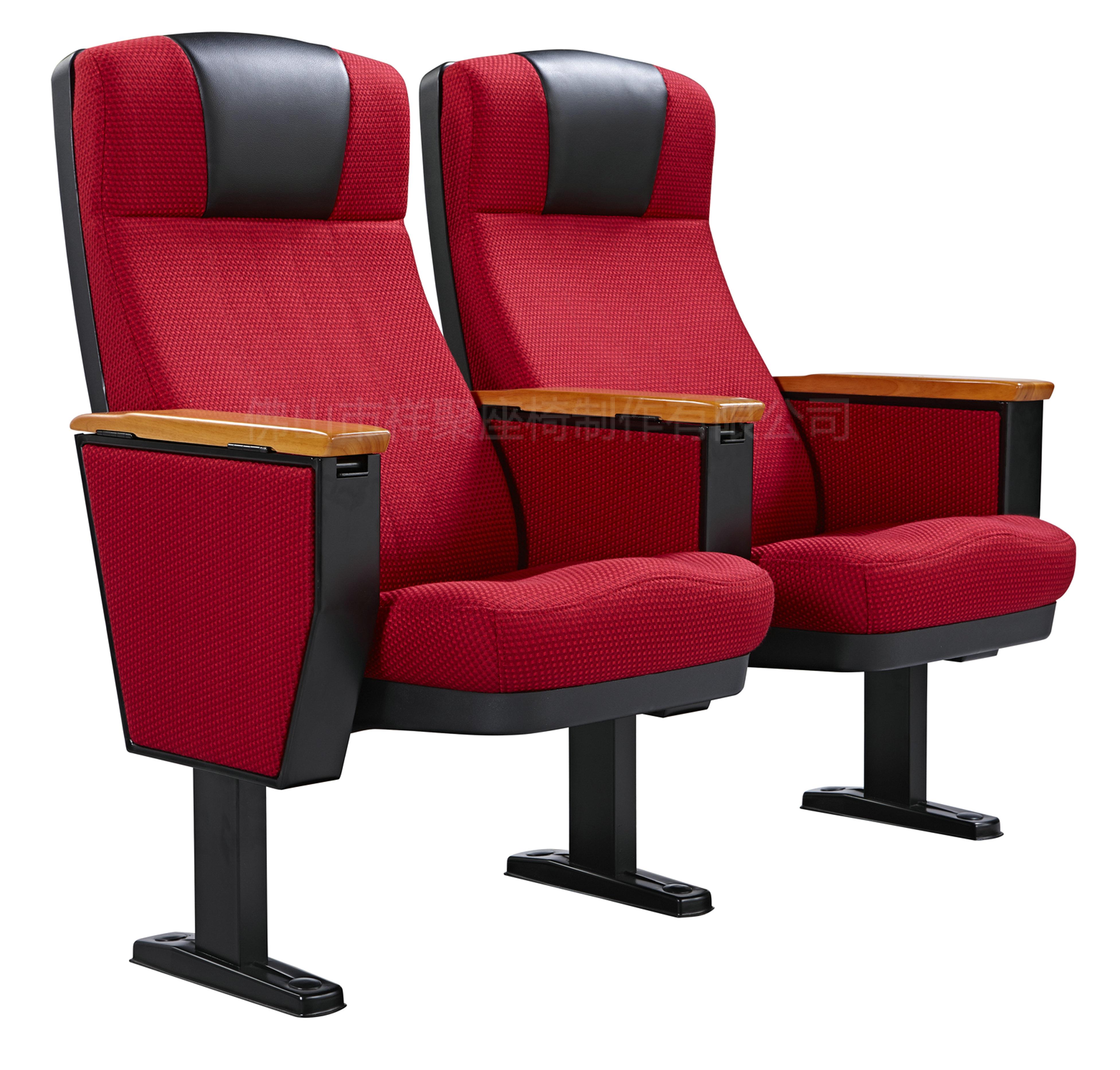 禮堂椅廠家在設計禮堂椅時考慮哪些地方