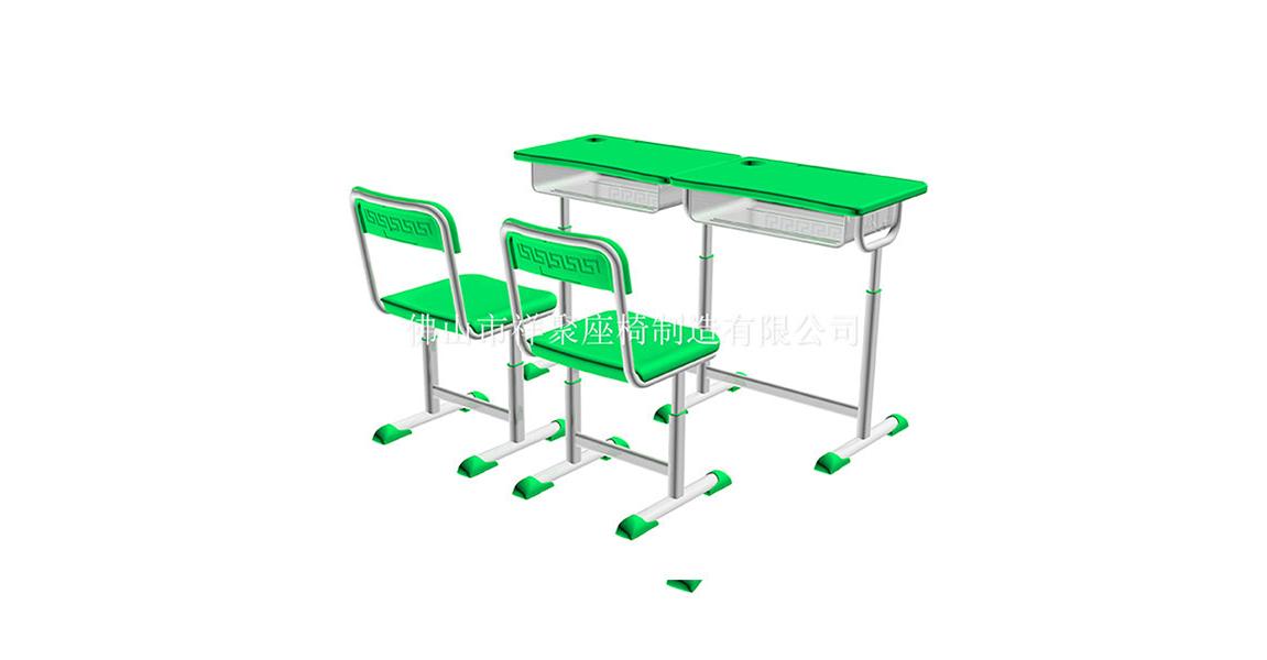 中小學課桌椅