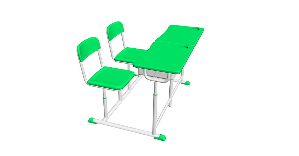 學生課桌椅有哪些常用的板材
