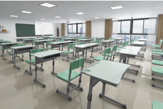 「小技巧」日常这样保养学校家具,使用寿命想缩短都难